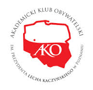 AKO logo