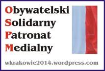 logo patronat 2014